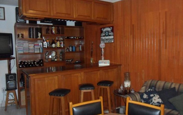 Foto de casa en venta en  , bosques del acueducto, querétaro, querétaro, 399190 No. 06