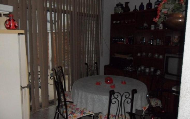 Foto de casa en venta en  , bosques del acueducto, querétaro, querétaro, 399190 No. 07