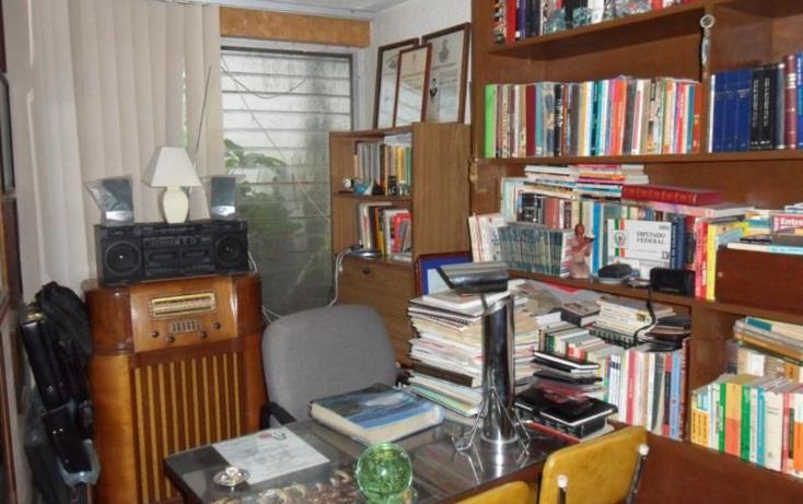 Foto de casa en venta en  , bosques del acueducto, querétaro, querétaro, 399190 No. 10