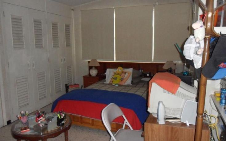 Foto de casa en venta en  , bosques del acueducto, querétaro, querétaro, 399190 No. 12