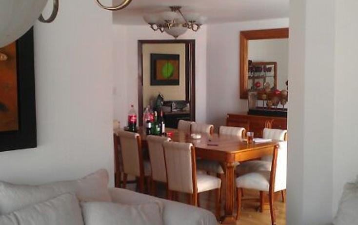 Foto de casa en venta en  , bosques del acueducto, querétaro, querétaro, 802581 No. 01