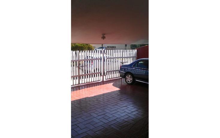 Foto de casa en venta en  , bosques del acueducto, querétaro, querétaro, 802581 No. 02