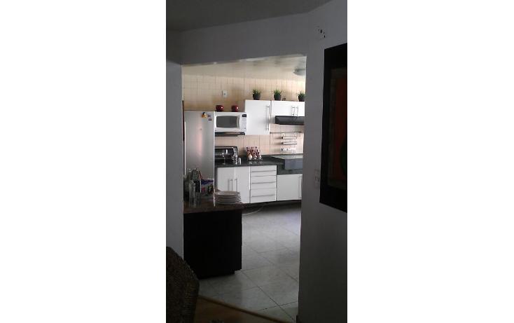 Foto de casa en venta en  , bosques del acueducto, querétaro, querétaro, 802581 No. 05
