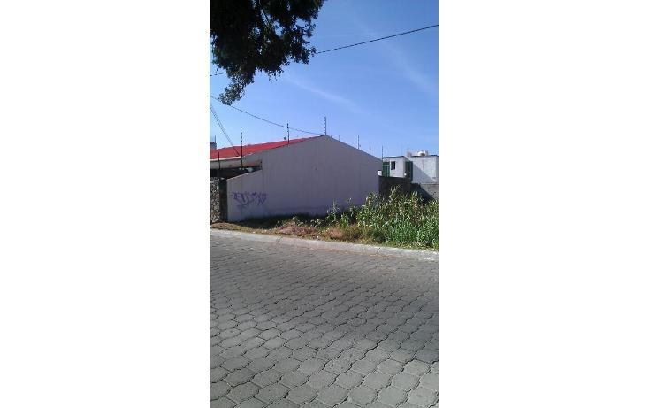 Foto de casa en venta en  , bosques del acueducto, querétaro, querétaro, 802581 No. 08
