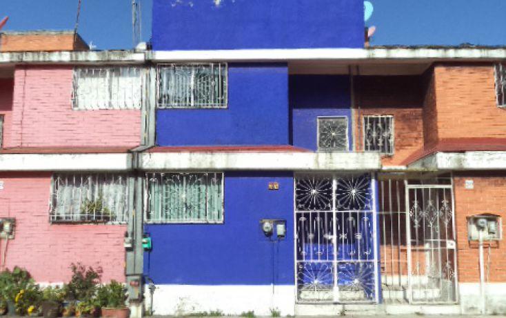 Foto de casa en venta en, bosques del alba i, cuautitlán izcalli, estado de méxico, 1231927 no 01