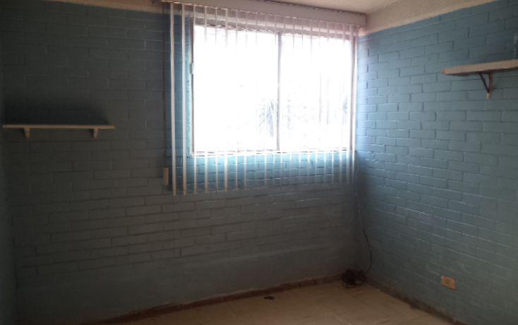 Foto de casa en venta en, bosques del alba i, cuautitlán izcalli, estado de méxico, 1231927 no 06