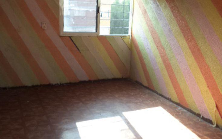 Foto de casa en venta en, bosques del alba i, cuautitlán izcalli, estado de méxico, 1231927 no 13