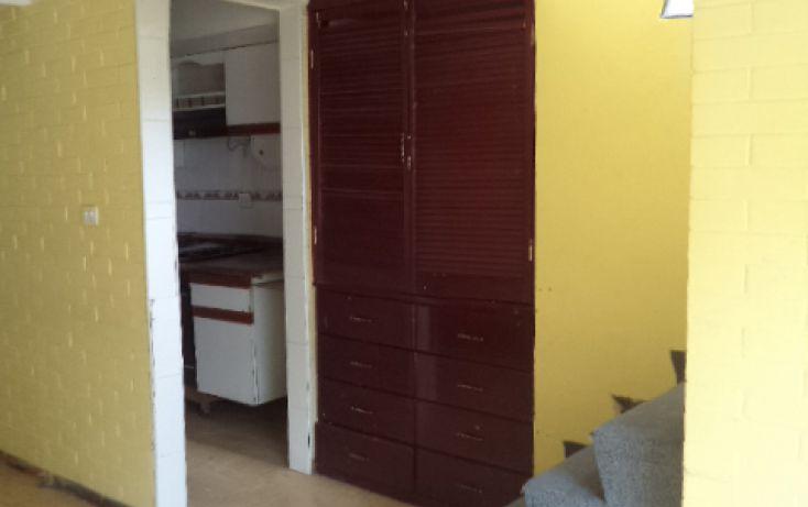 Foto de casa en venta en, bosques del alba i, cuautitlán izcalli, estado de méxico, 1231927 no 17