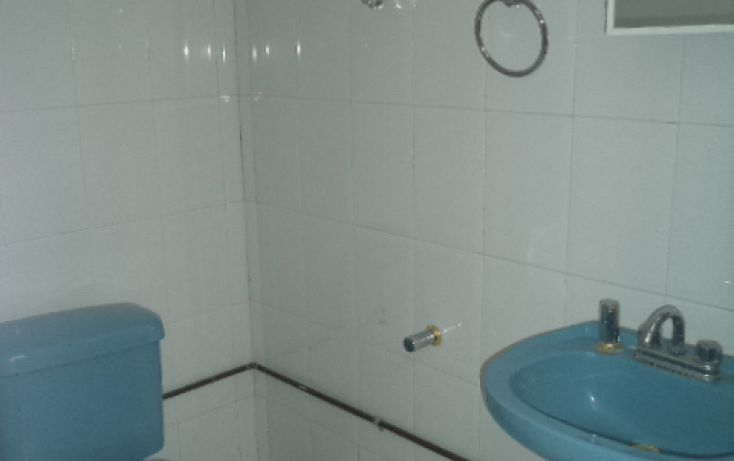 Foto de casa en venta en, bosques del alba i, cuautitlán izcalli, estado de méxico, 1231927 no 20