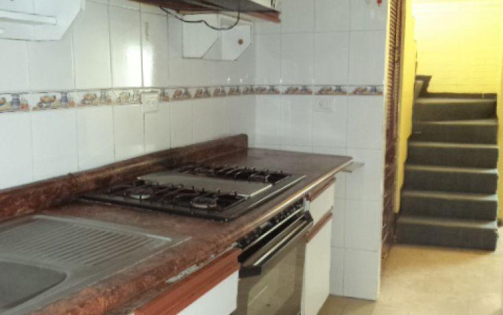 Foto de casa en venta en, bosques del alba i, cuautitlán izcalli, estado de méxico, 1231927 no 21