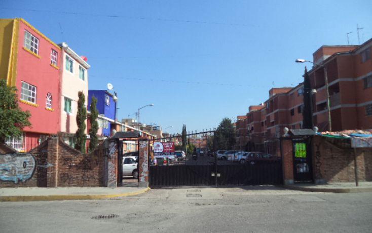 Foto de casa en venta en, bosques del alba i, cuautitlán izcalli, estado de méxico, 1231927 no 24