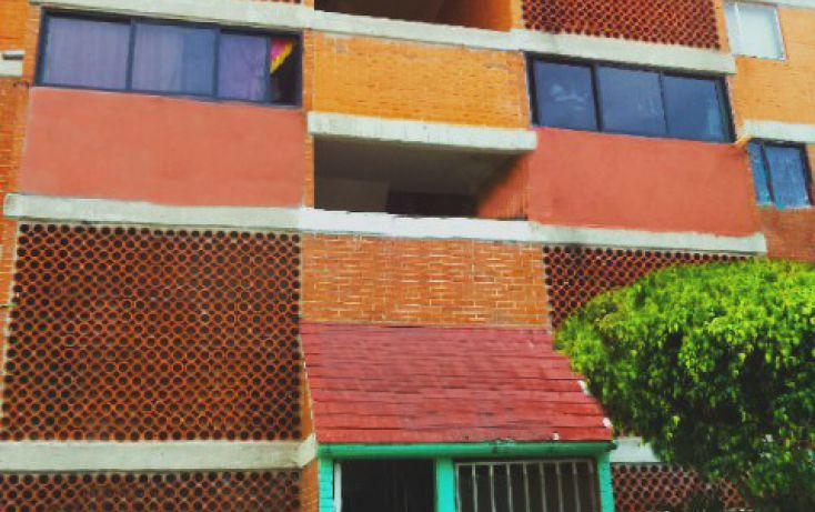 Foto de departamento en venta en, bosques del alba i, cuautitlán izcalli, estado de méxico, 1400251 no 01