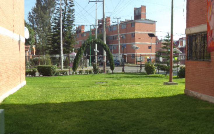 Foto de departamento en venta en, bosques del alba i, cuautitlán izcalli, estado de méxico, 1400251 no 18