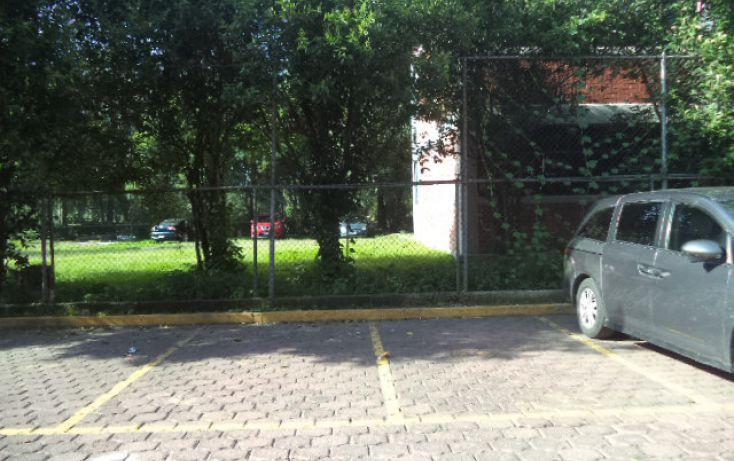 Foto de departamento en venta en, bosques del alba i, cuautitlán izcalli, estado de méxico, 1400251 no 19