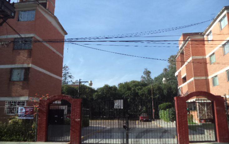 Foto de departamento en venta en, bosques del alba i, cuautitlán izcalli, estado de méxico, 1400251 no 20