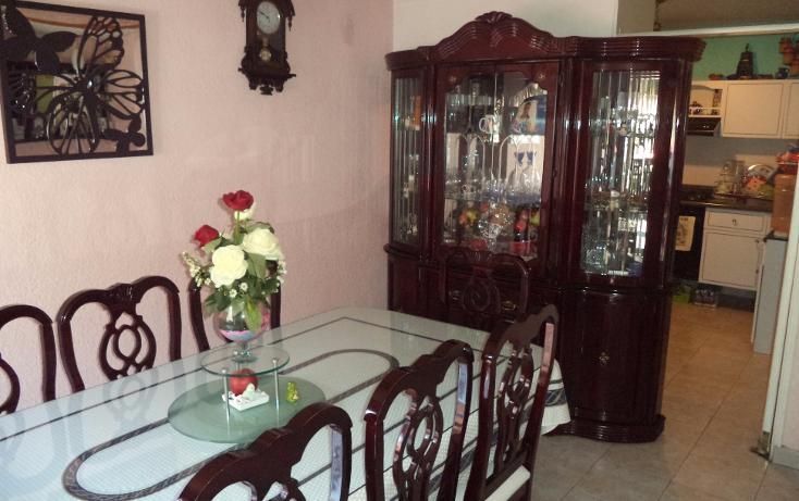 Foto de casa en venta en  , bosques del alba i, cuautitlán izcalli, méxico, 1192553 No. 03