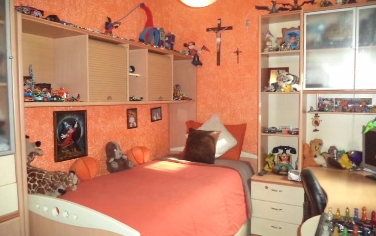 Foto de casa en venta en  , bosques del alba i, cuautitlán izcalli, méxico, 1192553 No. 07