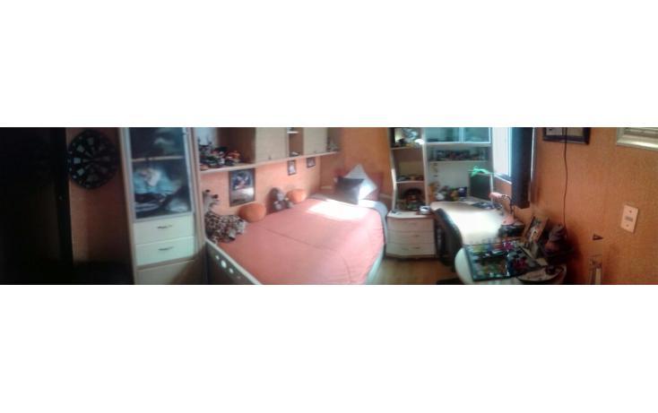 Foto de casa en venta en  , bosques del alba i, cuautitlán izcalli, méxico, 1192553 No. 09