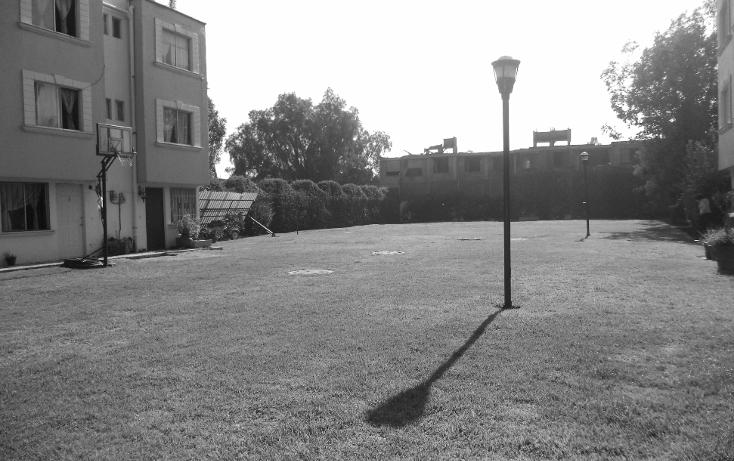 Foto de casa en venta en  , bosques del alba i, cuautitlán izcalli, méxico, 1192553 No. 19