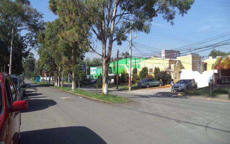 Foto de casa en venta en  , bosques del alba i, cuautitlán izcalli, méxico, 1192553 No. 25