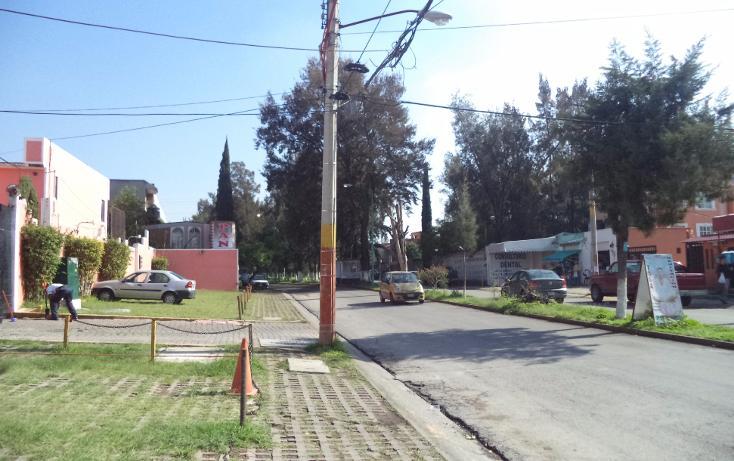 Foto de casa en venta en  , bosques del alba i, cuautitlán izcalli, méxico, 1192553 No. 26