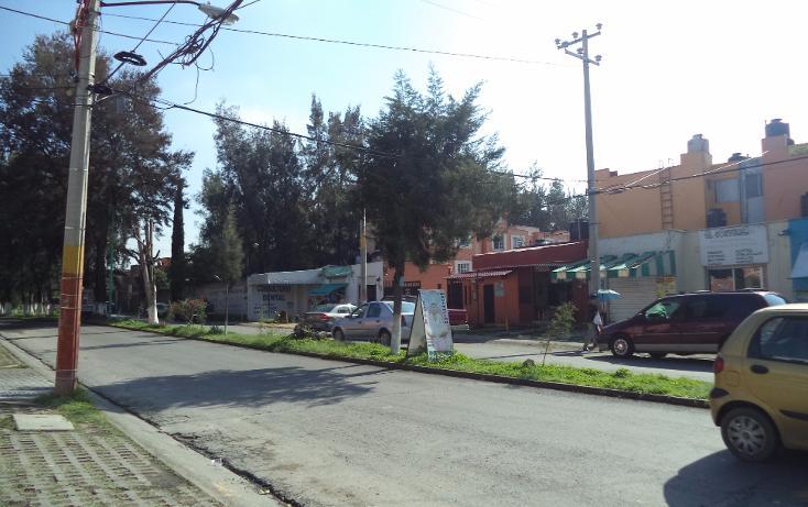 Foto de casa en venta en  , bosques del alba i, cuautitlán izcalli, méxico, 1192553 No. 27