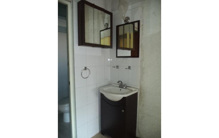 Foto de casa en venta en  , bosques del alba i, cuautitlán izcalli, méxico, 1231927 No. 03