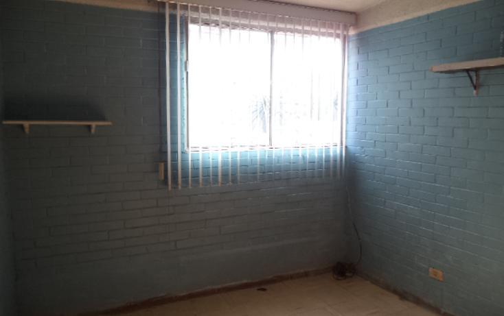 Foto de casa en venta en  , bosques del alba i, cuautitlán izcalli, méxico, 1231927 No. 06