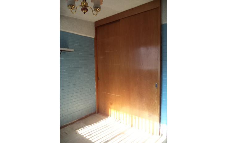 Foto de casa en venta en  , bosques del alba i, cuautitlán izcalli, méxico, 1231927 No. 07