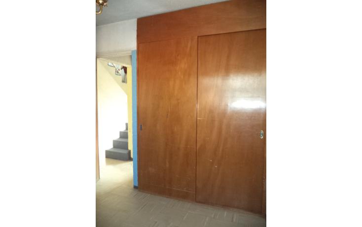 Foto de casa en venta en  , bosques del alba i, cuautitlán izcalli, méxico, 1231927 No. 09