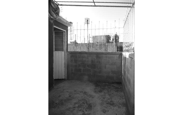 Foto de casa en venta en  , bosques del alba i, cuautitlán izcalli, méxico, 1231927 No. 11