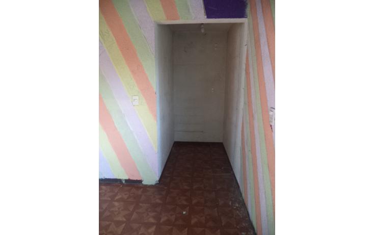 Foto de casa en venta en  , bosques del alba i, cuautitlán izcalli, méxico, 1231927 No. 14