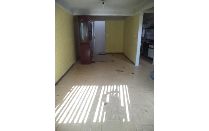 Foto de casa en venta en  , bosques del alba i, cuautitlán izcalli, méxico, 1231927 No. 15