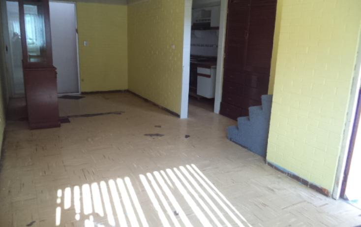 Foto de casa en venta en  , bosques del alba i, cuautitlán izcalli, méxico, 1231927 No. 16