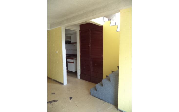 Foto de casa en venta en  , bosques del alba i, cuautitlán izcalli, méxico, 1231927 No. 17