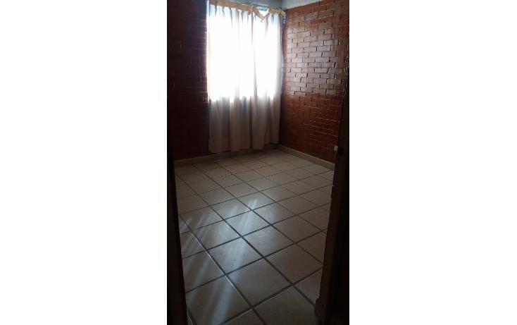 Foto de departamento en venta en  , bosques del alba i, cuautitlán izcalli, méxico, 1713516 No. 07