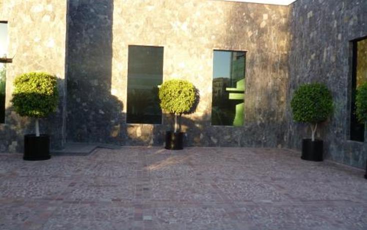 Foto de local en renta en  , bosques del campestre, león, guanajuato, 471905 No. 01
