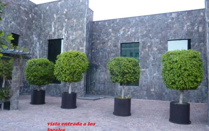 Foto de local en renta en, bosques del campestre, león, guanajuato, 471905 no 05