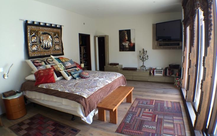 Foto de casa en venta en  , bosques del centinela i, zapopan, jalisco, 729183 No. 07