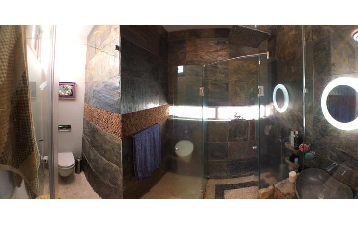 Foto de casa en venta en  , bosques del centinela i, zapopan, jalisco, 729183 No. 11