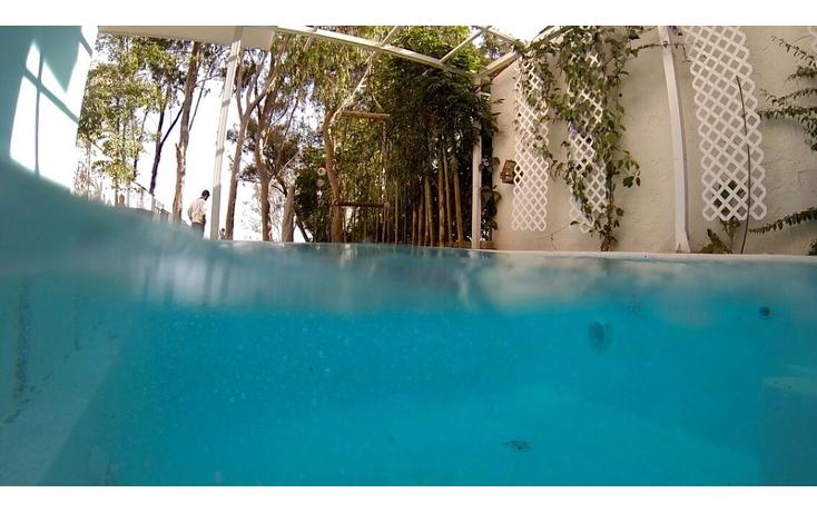 Foto de casa en venta en  , bosques del centinela i, zapopan, jalisco, 729183 No. 17