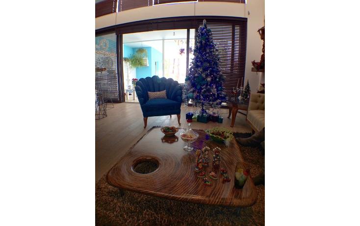 Foto de casa en venta en  , bosques del centinela i, zapopan, jalisco, 729183 No. 20