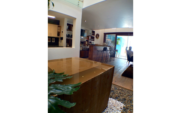 Foto de casa en venta en  , bosques del centinela i, zapopan, jalisco, 729183 No. 21