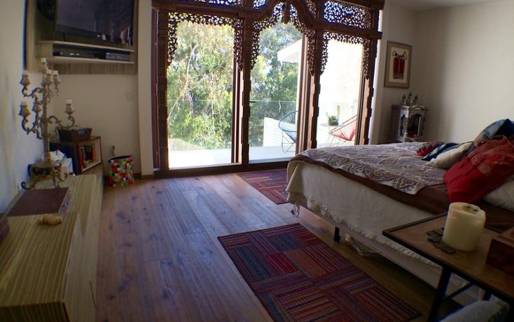 Foto de casa en venta en  , bosques del centinela i, zapopan, jalisco, 729183 No. 22