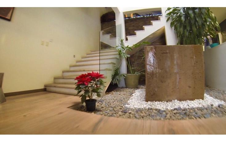 Foto de casa en venta en  , bosques del centinela i, zapopan, jalisco, 729183 No. 23