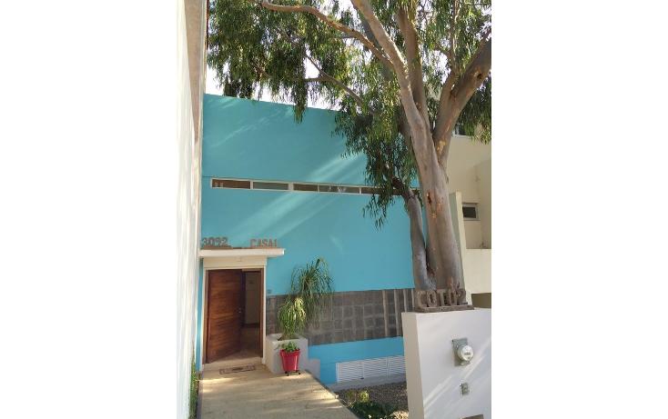 Foto de casa en venta en  , bosques del centinela i, zapopan, jalisco, 729183 No. 26