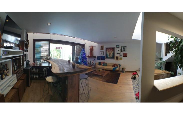 Foto de casa en venta en  , bosques del centinela i, zapopan, jalisco, 729183 No. 28