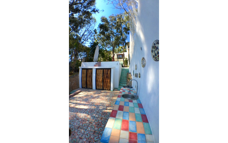 Foto de casa en venta en  , bosques del centinela i, zapopan, jalisco, 729183 No. 29