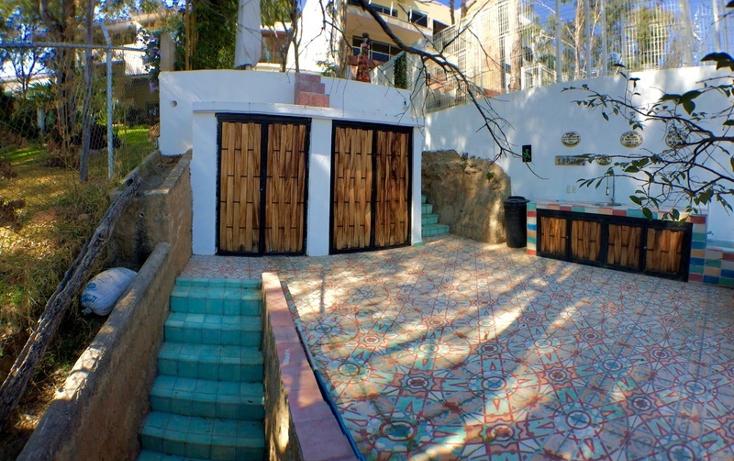 Foto de casa en venta en  , bosques del centinela i, zapopan, jalisco, 729183 No. 33