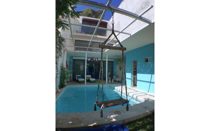 Foto de casa en venta en  , bosques del centinela i, zapopan, jalisco, 729183 No. 34